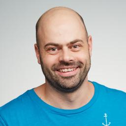 Gunnar Rohnstock's profile picture