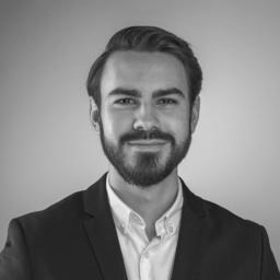 Stefan Kirisits - epunkt (Wir sind Recruiting) - Wien