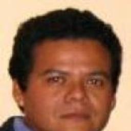 Aldo Tamariz - Sistemas Integrados - ---