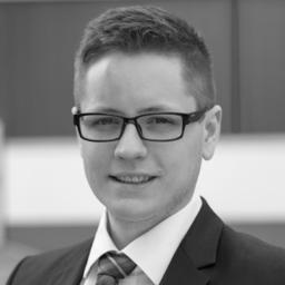 Ing. Christian Wimmer - Penn GmbH - Senftenberg-Imbach