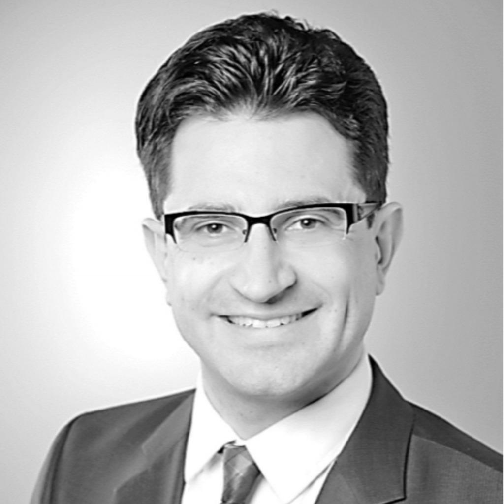 Giorgio Pedersini's profile picture
