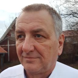 Steffen Lechte