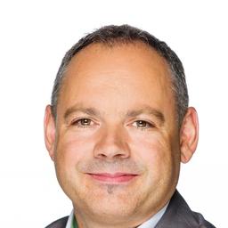 Michel Dietiker - EDICO Engineering AG - Kaiseraugst