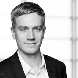 Dr. Christian Weyand - SayWay GmbH - Köln