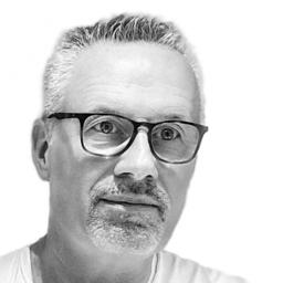 Oliver Scheer - Somedia Promotion AG - CH