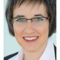 Carola Beckmoeller - Windhoff Software Services GmbH - Gescher