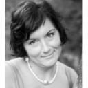 Kathrin Huber - Miesbach