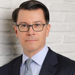 Thomas desray expert salaires assurances retraite - Cabinet de recrutement franco allemand ...