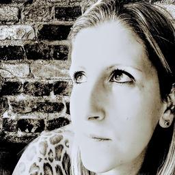 Yvonne M. Cramer's profile picture