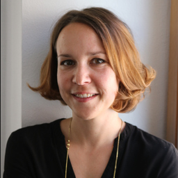 Dipl.-Ing. Patricia Kempf - Private Finanzen & Vermögen - Kaufbeuren