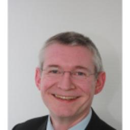 Martin Abel's profile picture