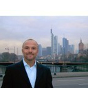 Wolfgang Stahl - Frankfurt am Main