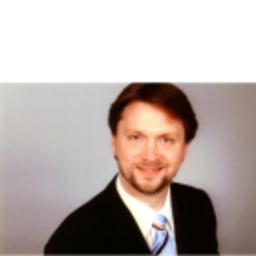 Dirk Abraham's profile picture