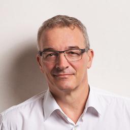 Stephan Isenschmid - Swiss Swiss CRM Forum und Swiss Leadership Forum - Zürich