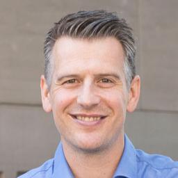 Jörg Mosler - www.joerg-mosler.de - Nürnberg