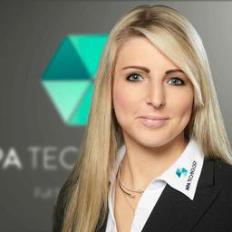 Sabrina Rautert's profile picture