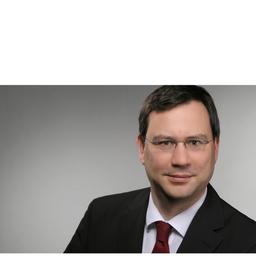 �VÖB\_Dr.ThomasPreuße-BereichsleiterKapitalmarkt,Direktor,Syndikusrechtsanwalt
