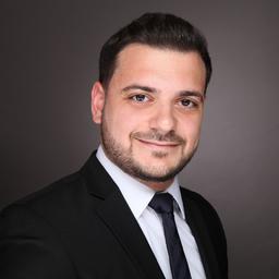Atilla Aktürk's profile picture