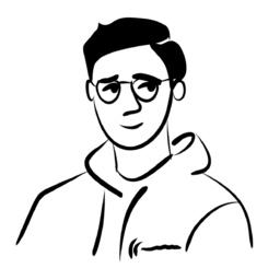 Jean Michel Diaz's profile picture