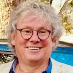 Gerhard Schriegel - GS Coaching-Supervision-Organisationsberatung - Lippstadt