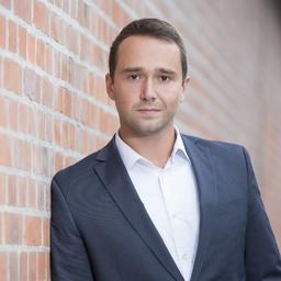 Michael Russmann - Accenture Technologie Solutions GmbH - Stuttgart