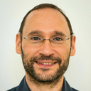 Joachim Schmidt - Alfdorf