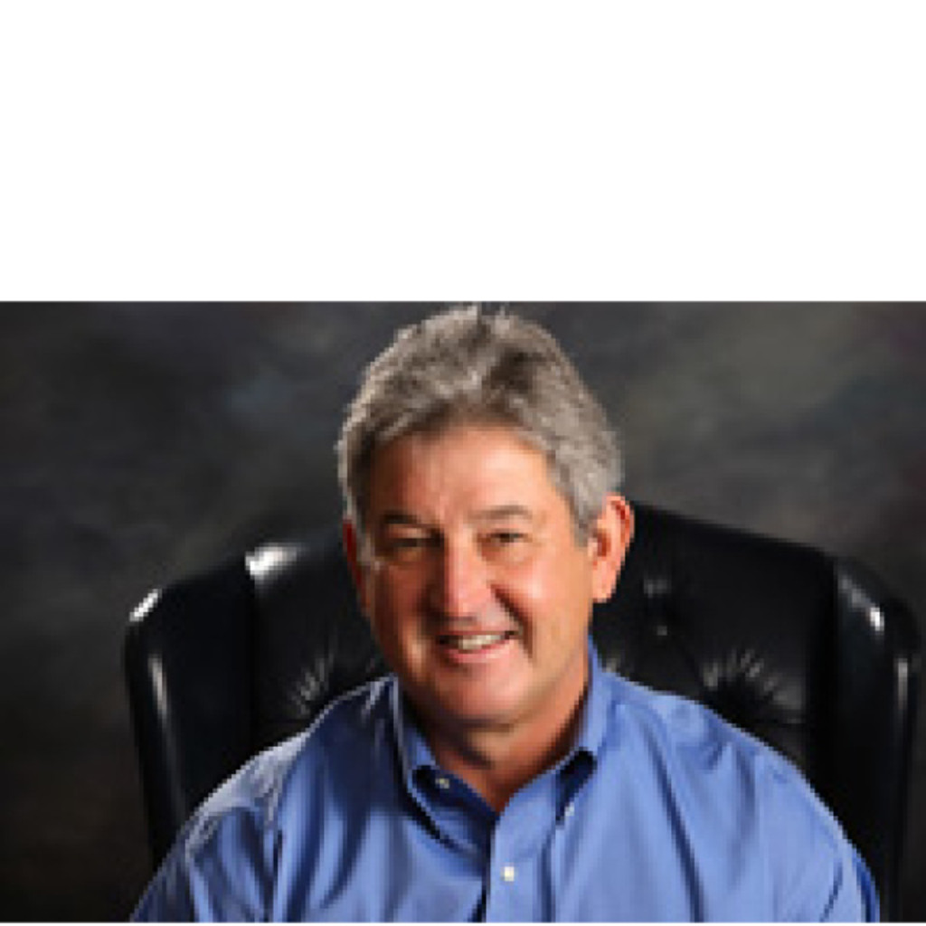 steve blalock mo general manager mid state seeds llc xing