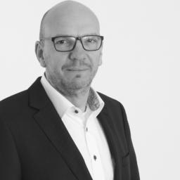 René Lars Müller - alfi GmbH - Wertheim