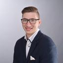 Tobias Witte - Böblingen