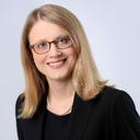 Sandra Bührke-Olbrich - München