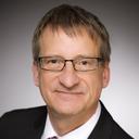 Volker Voss - Munich