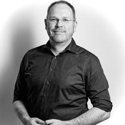 Matthias Wermter's profile picture