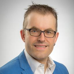 Adrian von Mühlenen