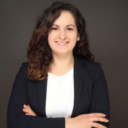Danijela Hiemann's profile picture