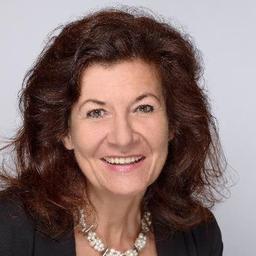 Ing. Ursula Effenberger - 3Xmedia - Topava Marketing & Handels GmbH - Groß-Enzersdorf