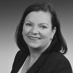 Katrin Adler-Ziepolt's profile picture
