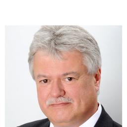 Bruno Aichinger's profile picture