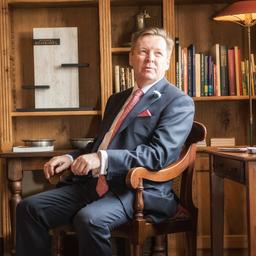 Bernd Grübel