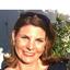 Nicole Martin - Thalwil
