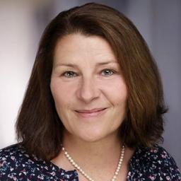 Sandra Happel's profile picture