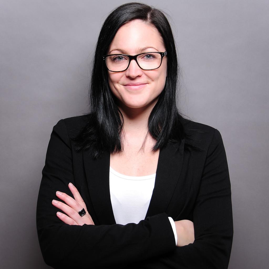 Marion Erlebach's profile picture