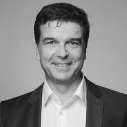 Prof. Dr. Heiko Beier - moresophy GmbH - Martinsried