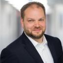 Dirk Geißler - Mühlacker