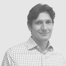 Oliver Rechner - TRASTY GmbH - Lindau