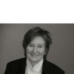 Leonie Bernhard - Leonie Bernhard, Unternehmensberatung - Neuss