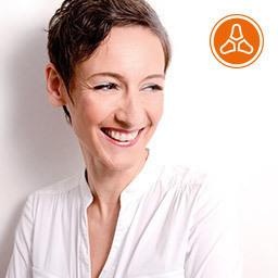 Sabine Fuchs - comdeluxe GmbH & Co. KG - Nürnberg und Berlin