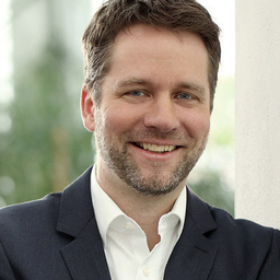Christian Buchholz - verrocchio Institute for Innovation Competence GmbH - Düsseldorf