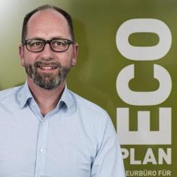 Stefan Zimmermann Ingenieur Fur Technische Gebaudeausrustung