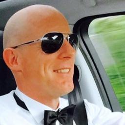 Christoph Severus - www.beevendo.com - Schindellegi-Feusisberg