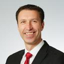 Markus Wüst - Siegen